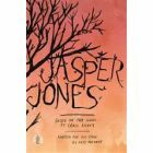 Jasper Jones (Currency Play)
