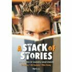 A Stack of Stories
