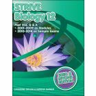 STRIVE Biology 12 - Past HSC Q&A (2020 & Beyond Edition)
