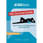 ATAR Notes: HSC Survival Guide