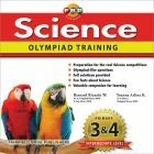 Science Olympiad Training: Intermediate Primary Level (Year 3&4)