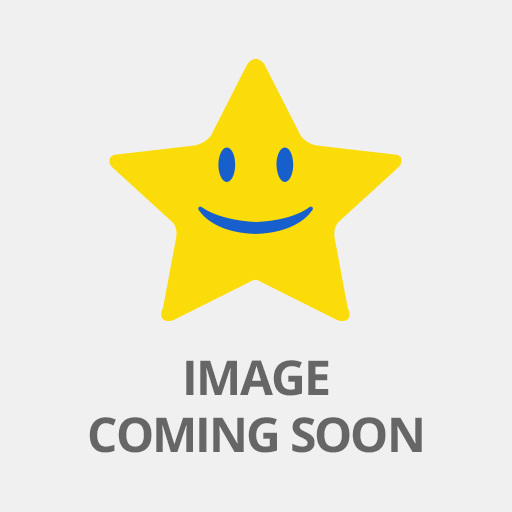 Business Case Study: McDonald's 2021 Edition (for AIA Strathfield & Tara booklists only)