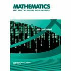 Mathematics HSC Practice Papers With Answers