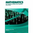 Mathematics HSC Practice Papers With Worked Solutions