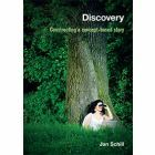 Discovery: Constructing a concept-based story