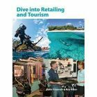 Dive Into Retailing and Tourism