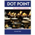 Dot Point Studies of Religion HSC