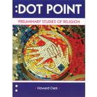 Dot Point Studies of Religion Preliminary