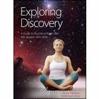 Exploring Discovery: A Guide to Success in Paper One
