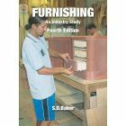 Furnishing An Industry Study 4th Edition