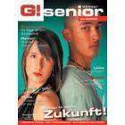 Genau! Senior: Student Book and Grammar Booklet