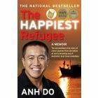 The Happiest Refugee (Paperback Edition)