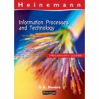 Heinemann Information Processes & Technology Preliminary Course
