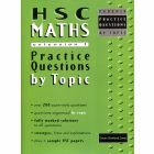 HSC Maths Extension 1 Practice Questions