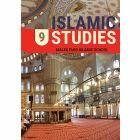Islamic Studies Year 9 (2018 Edition)