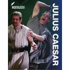 Julius Caesar Cambridge School Shakespeare