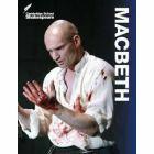 Macbeth Cambridge School Shakespeare
