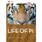 Make Your Mark HSC English: Life of Pi