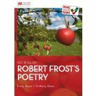 Make Your Mark HSC English: Robert Frost