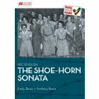 Make Your Mark HSC English: The Shoe-Horn Sonata
