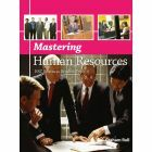 Mastering Human Resources - HSC Business Studies Topic 4