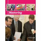 Mastering Marketing - HSC Business Studies Topic 2