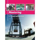 Mastering Operations - HSC Business Studies Topic 1