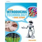 Nelson Introducing Technology Student Book 3e