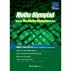 SAP Maths Olympiad Intermediate Revised Edition