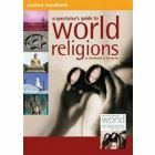 Spectators Guide to World Religions Student Handbook
