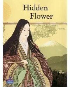 Hidden Flower