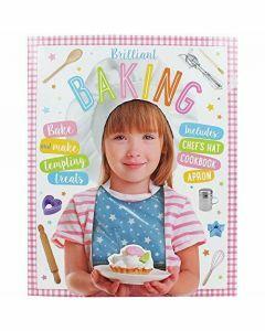 Brilliant Baking