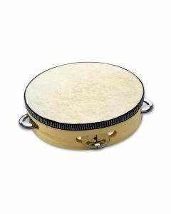 Tambourine (Ages 3+)