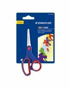 Staedtler 14cm Scissors