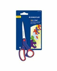 Staedtler 17cm Scissors