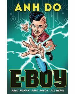 E-Boy