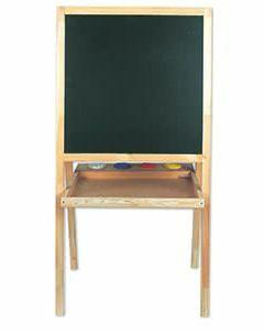 5 in 1 Blackboard #567E (Ages 3+)