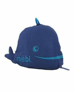Mobi (Ages 6+)