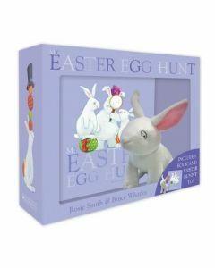 My Easter Egg Hunt Boxed Set