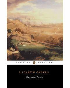 North and South 2/e (Penguin Classics)