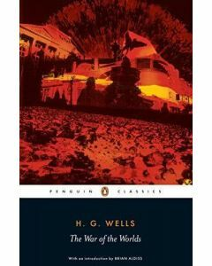 War of the Worlds (Penguin Classic)