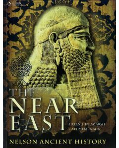 The Near East: Nelson Ancient History for HSC