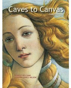Caves to Canvas
