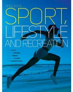 Nelson Sport, Lifestyle & Recreation 2e