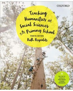 Teaching Humanities and Social Sciences in the Primary School 4e