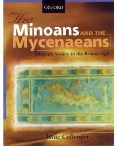 Minoans & Myceneans