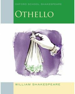Othello Oxford School Shakespeare