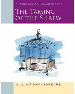 Taming of the Shrew (Oxford School Shakespeare)