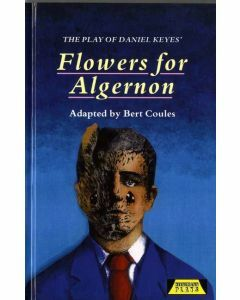 Heinemann Plays: The Play of Flowers for Algernon