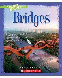 A True Book: Bridges